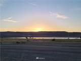 9 Bridgeview Drive - Photo 9
