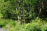 99 Bagley Creek Road - Photo 2