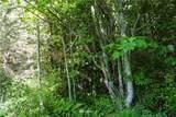99 Bagley Creek Road - Photo 5