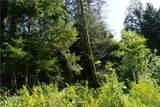 99 Bagley Creek Road - Photo 6