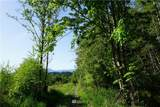 99 Bagley Creek Road - Photo 8