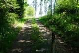 99 Bagley Creek Road - Photo 9