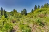 6980 Kalama River Road - Photo 12