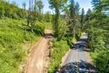 6980 Kalama River Road - Photo 16