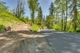 6980 Kalama River Road - Photo 3