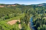 6980 Kalama River Road - Photo 24