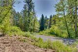 6980 Kalama River Road - Photo 4