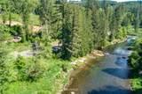 6980 Kalama River Road - Photo 32