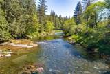 6980 Kalama River Road - Photo 33