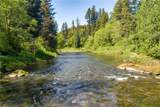 6980 Kalama River Road - Photo 34