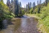 6980 Kalama River Road - Photo 35