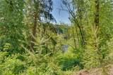 6980 Kalama River Road - Photo 9