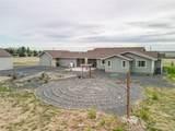 9815 Neppel Road - Photo 30
