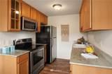 6501 24th Avenue - Photo 9