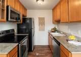 6501 24th Avenue - Photo 10