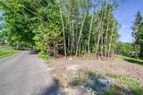13315 9th Ave Nw - Photo 4