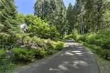 13502 Phelps Road - Photo 40