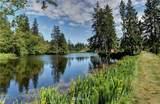 1603 Lake Drive - Photo 2
