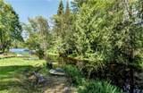 1603 Lake Drive - Photo 24