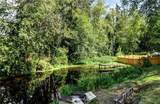 1603 Lake Drive - Photo 26