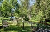 1603 Lake Drive - Photo 28