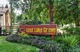 1603 Lake Drive - Photo 29