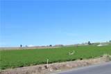 12006 Road E - Photo 6