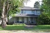 1408 Oak Street - Photo 2
