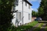 1408 Oak Street - Photo 3