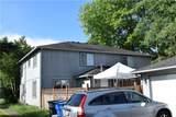 1408 Oak Street - Photo 4
