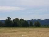 12 Hay Way - Photo 1