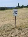 12 Hay Way - Photo 2