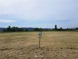 12 Hay Way - Photo 3