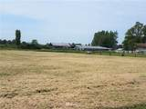 12 Hay Way - Photo 4