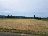 12 Hay Way - Photo 6