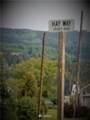 12 Hay Way - Photo 8