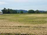 18 Hay Way - Photo 6