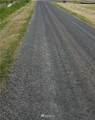 18 Hay Way - Photo 7
