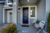1621 Seattle Hill Road - Photo 2