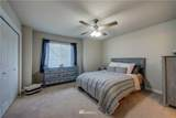 1621 Seattle Hill Road - Photo 16