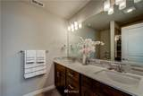 1621 Seattle Hill Road - Photo 18