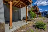 1621 Seattle Hill Road - Photo 26