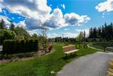 1621 Seattle Hill Road - Photo 27