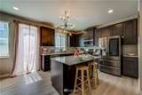 1621 Seattle Hill Road - Photo 6