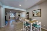 1621 Seattle Hill Road - Photo 9