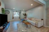 1621 Seattle Hill Road - Photo 10