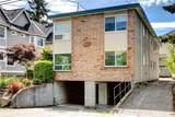 4417 Bagley Avenue - Photo 1