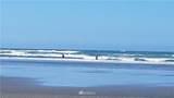 1411 Oceano Drive - Photo 29