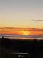 1411 Oceano Drive - Photo 32