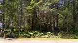 80 Dogwood Lane - Photo 1